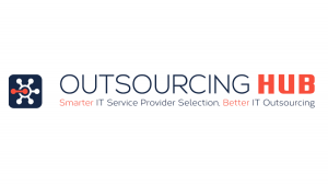 Partner Outsourcinghub