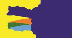 e-cf logo