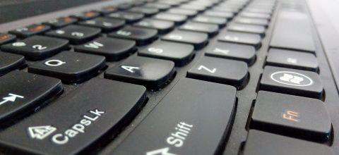 Inzichten in e-CF competenties